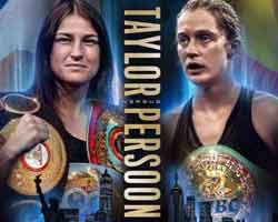 taylor-persoon-fight-poster-2019-06-01