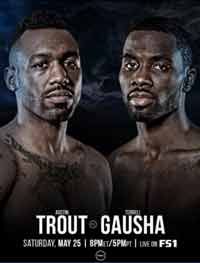 trout-gausha-fight-poster-2019-05-23
