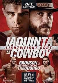 ufc-fight-night-151-poster-iaquinta-cerrone