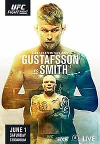 ufc-fight-night-153-poster-gustafsson-smith