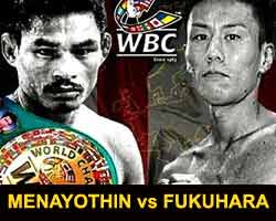wanheng-menayothin-vs-fukuhara-fight-poster-2019-05-31