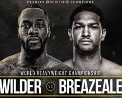 wilder-breazeale-fight-poster-2019-05-18