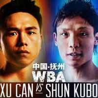 xu-can-kubo-fight-poster-2019-05-26