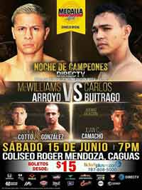 arroyo-buitrago-fight-poster-2019-06-15