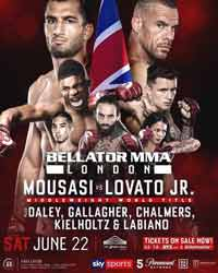 bellator-223-london-poster-mousasi-lovato