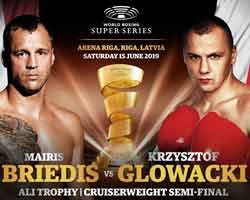 briedis-glowacki-fight-poster-2019-06-15