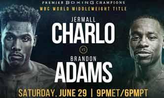 charlo-adams-fight-poster-2019-06-29