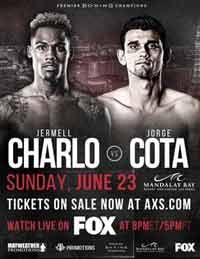 charlo-cota-fight-poster-2019-06-23