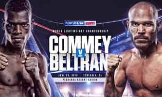 commey-beltran-fight-poster-2019-06-28