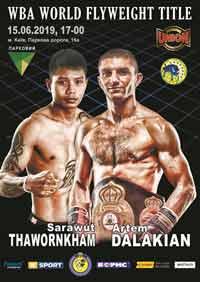 dalakian-thawornkham-fight-poster-2019-06-15