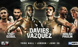 davies-vazquez-fight-poster-2019-06-28
