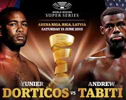 dorticos-tabiti-fight-poster-2019-06-15