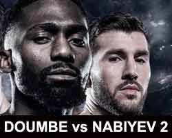 doumbe-nabiev-2-fight-glory-66-poster