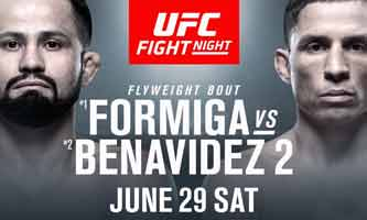 formiga-benavidez-2-fight-ufc-on-espn-3-poster
