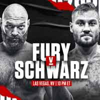 fury-schwarz-fight-poster-2019-06-15