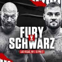 fury-schwarz-fight-poster-2019-06-15
