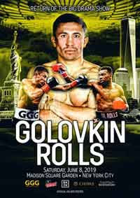 golovkin-rolls-fight-poster-2019-06-08