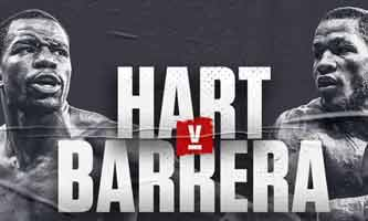 hart-barrera-fight-poster-2019-06-15