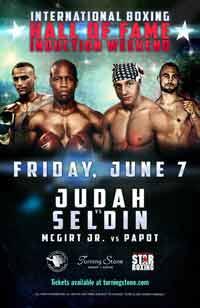 judah-seldin-fight-poster-2019-06-07