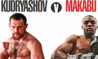 kudryashov-makabu-fight-poster-2019-06-16