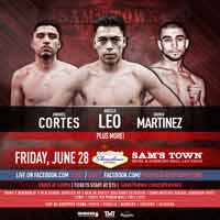 leo-yap-fight-poster-2019-06-28