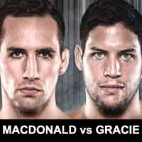 macdonald-gracie-fight-bellator-222-poster