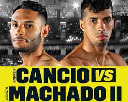 machado-cancio-2-fight-poster-2019-06-21