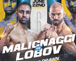 malignaggi-lobov-fight-bkfc-6-poster