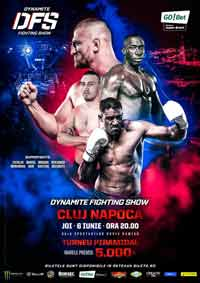 morosanu-sam-2-fight-dfs-4-poster