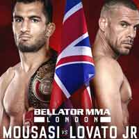 mousasi-lovato-fight-bellator-223-poster