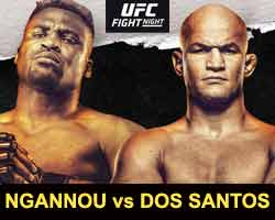 ngannou-dos-santos-fight-ufc-on-espn-3-poster