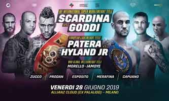 patera-hyland-fight-poster-2019-06-28