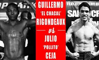 rigondeaux-ceja-fight-poster-2019-06-23