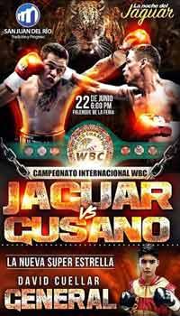 rojas-gutierrez-fight-poster-2019-06-22
