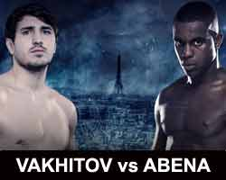vakhitov-abena-fight-glory-66-poster