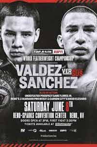 valdez-sanchez-fight-poster-2019-06-08