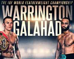 warrington-galahad-fight-poster-2019-06-15