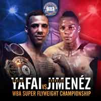 yafai-jimenez-fight-poster-2019-06-29
