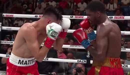 best-boxing-fight-ramirez-vs-hooker-video-2019