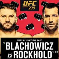 blachowicz-rockhold-fight-ufc-239-poster