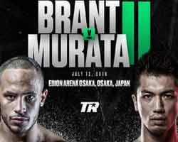 brant-murata-2-fight-poster-2019-07-12