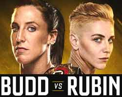 budd-rubin-fight-bellator-224-poster