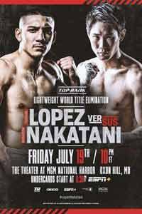 dadashev-matias-fight-poster-2019-07-19