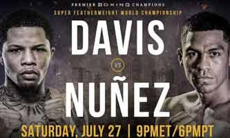 davis-nunez-fight-poster-2019-07-27