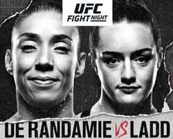 de-randamie-ladd-fight-ufc-fight-night-155-poster