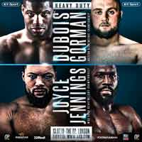 dubois-gorman-fight-poster-2019-07-13