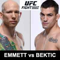 emmett-bektic-fight-ufc-fight-night-155-poster