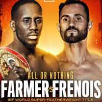 farmer-frenois-fight-poster-2019-07-27