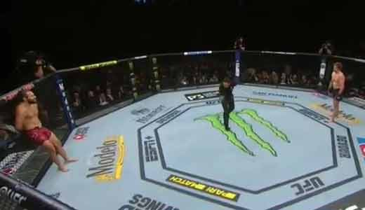 fastest-ko-ufc-history-masvidal-askren-fight-video-ufc-239