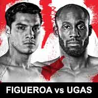 figueroa-ugas-fight-poster-2019-07-20